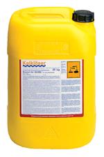 Cillit-Kalkloser – Промывка теплообменников.