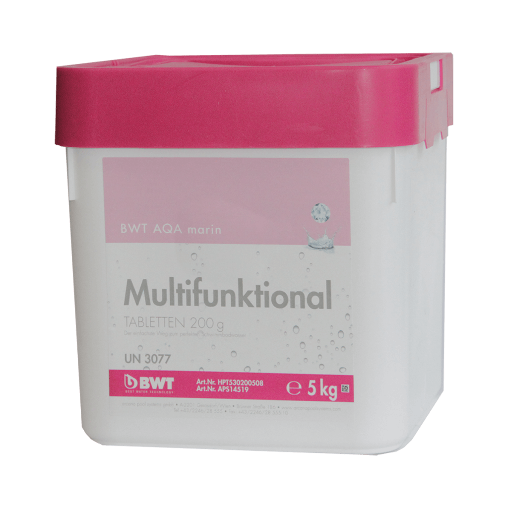 BWT AQA marin Multifunktional Tabletten 200гр, 5кг.png