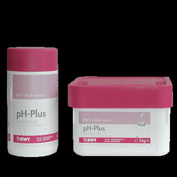 BWT AQA marin pH Plus 1+3 кг.png