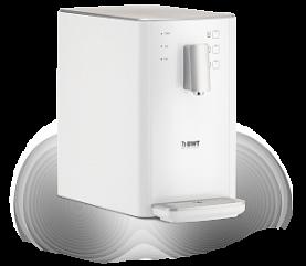 AQA drink Pro 20 HCA (горячая/холодная/комнатной температуры)