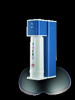 Бытовой обратноосмотический фильтр BWT THERO